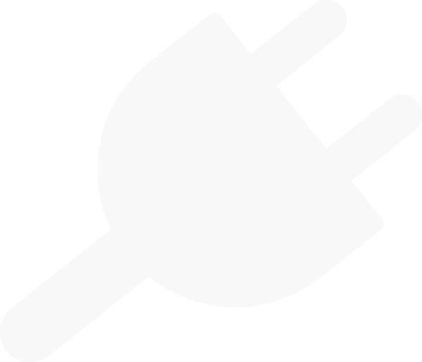 Servizi Impianti Elettrici