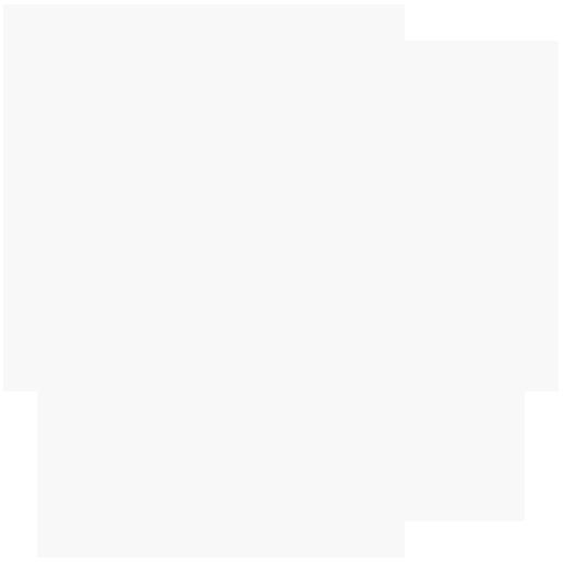 Servizi Energia Fotovoltaica