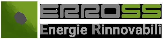 Erross S.r.l. Energie Rinnovabili